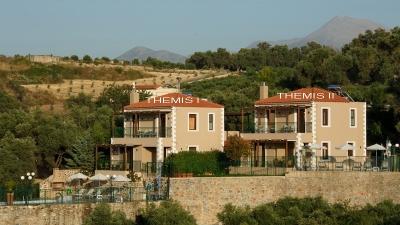 Themis Villas
