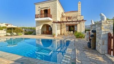 Erofili Villa